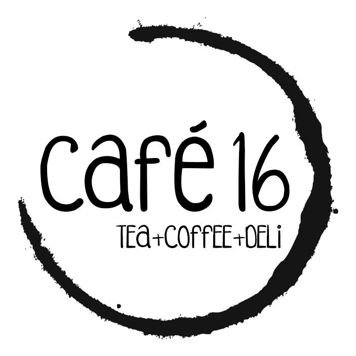 café16